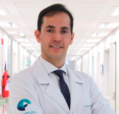 Imunoterapia Neoadjuvante e Adjuvante: Uma Mudança de Paradigma Em Pacientes com Doença Não Metastática?