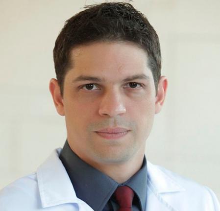 Quimio + Imuno, Imuno + Imuno, Quimio + Imuno + Imuno: Como Combinar Tratamentos Para Obter Melhores Resultados?
