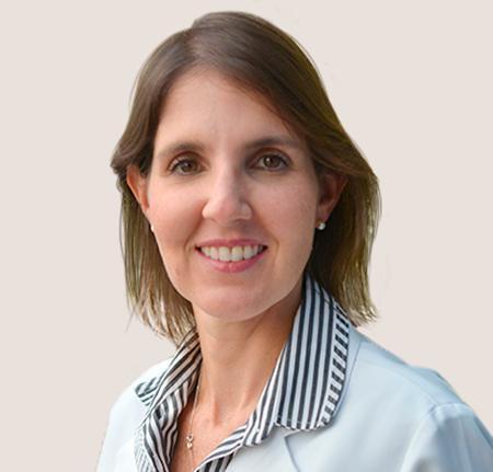 Câncer de Pulmão com Fusões de ALK: Sequenciar Terapias ou Usar o Melhor em Primeira Linha?
