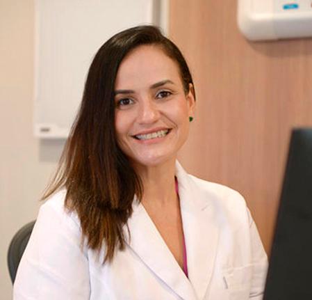 Câncer de Pulmão com Mutações de EGFR+ Como Múltiplas Doenças: O que fazer na progressão?