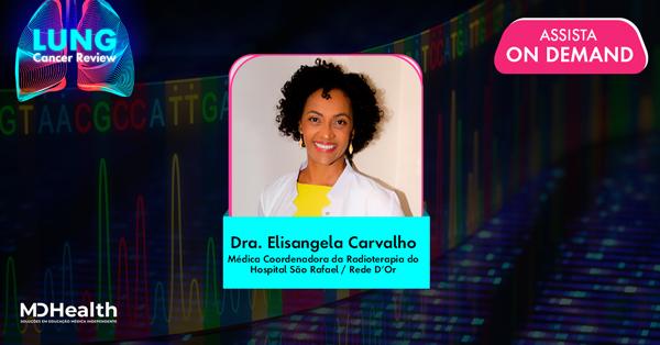 https://lungcancerreview.com.br/author/dra-elisangela-carvalho/