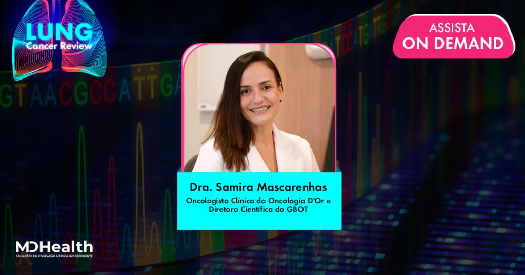 https://lungcancerreview.com.br/author/dra-samira-mascarenhas/